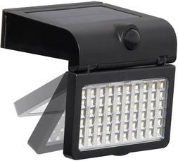 Westinghouse 1000 Lumen Linkable Solar Motion-Activated LED