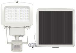 Westinghouse 1500 Lumen Solar Security Light Set – Q75AD14