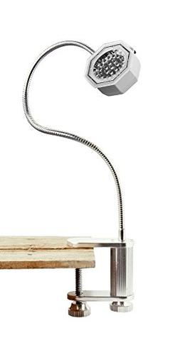 Designers Edge 24 LED BBQ Light