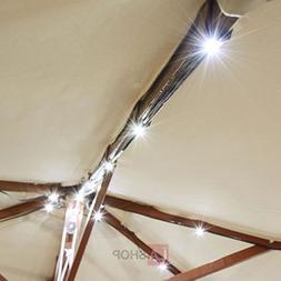 30 lighting 8ft 9ft 6
