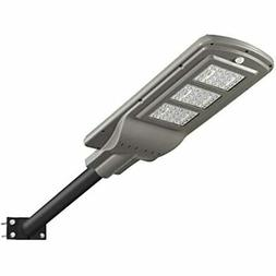 6000LM Solar Street Light, Fastest Delivery In 7 Days, LED P