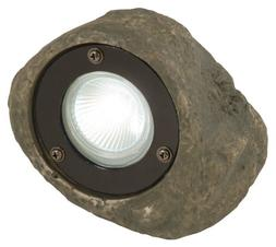95828 voltage rock spotlight path