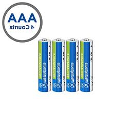 Westinghouse Pre Charged AAA Always Ready 1.2 volt 800 mAh N