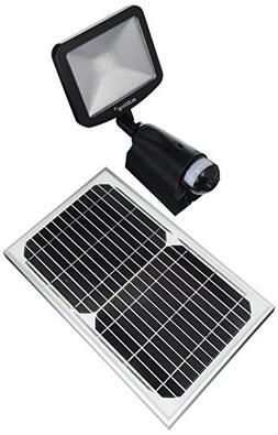 eLEDing EE818WDC Solar Powered Microgrid CREE LED High Perfo