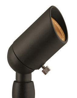 Hinkley Lighting Exterior 1-Light Spot Light