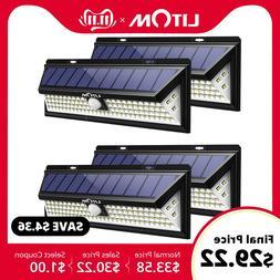 <font><b>Litom</b></font> CD126 120W <font><b>Solar</b></fon
