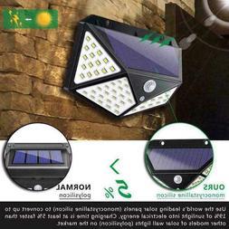 <font><b>Solar</b></font> <font><b>Lamp</b></font> 100 LED P