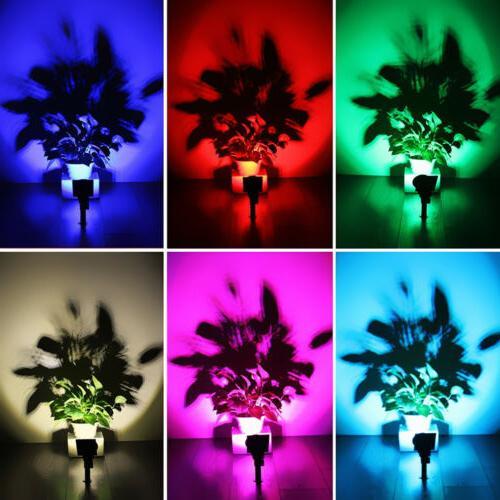 1/2/4Pack Landscape Lights Garden Lamp