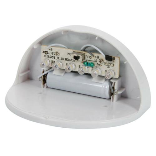 1/4/5/6/10PCS Lights Light Outdoor Lamp