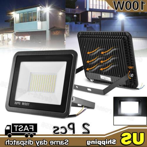 10pcs 8 led solar disk lights ground