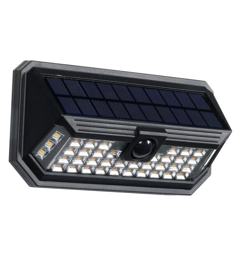 Westinghouse 1200 Lumen Linkable Solar Light