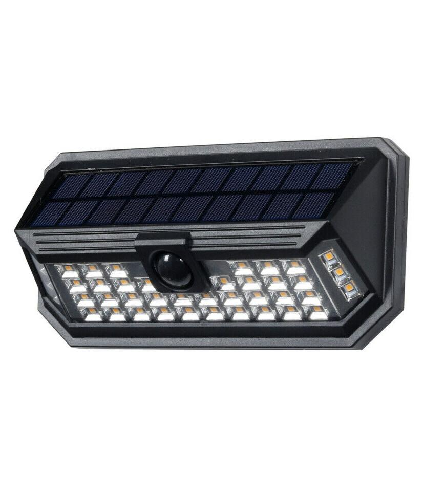 Westinghouse 1200 Solar Light