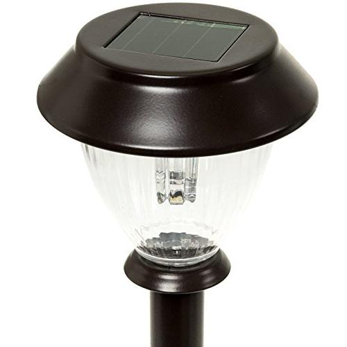 Westinghouse Solar Stake Light