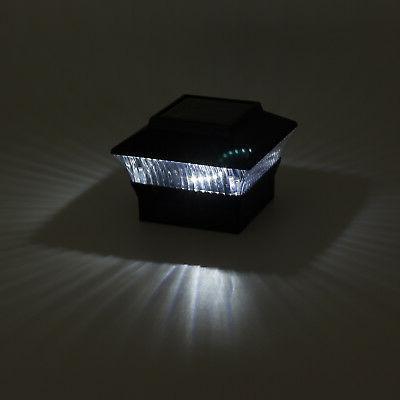2 GreenLighting Power Patio LED