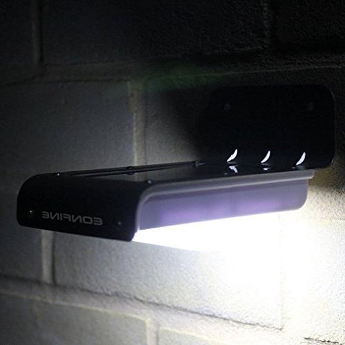 Power Waterproof Light