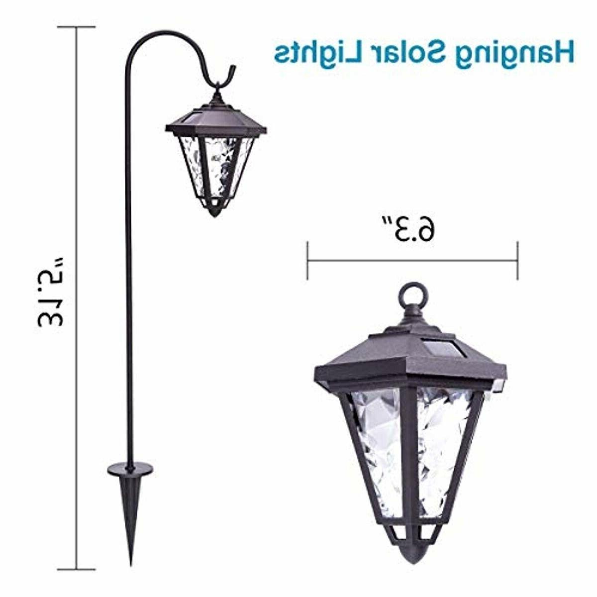 GIGALUMI 31.5 Lights