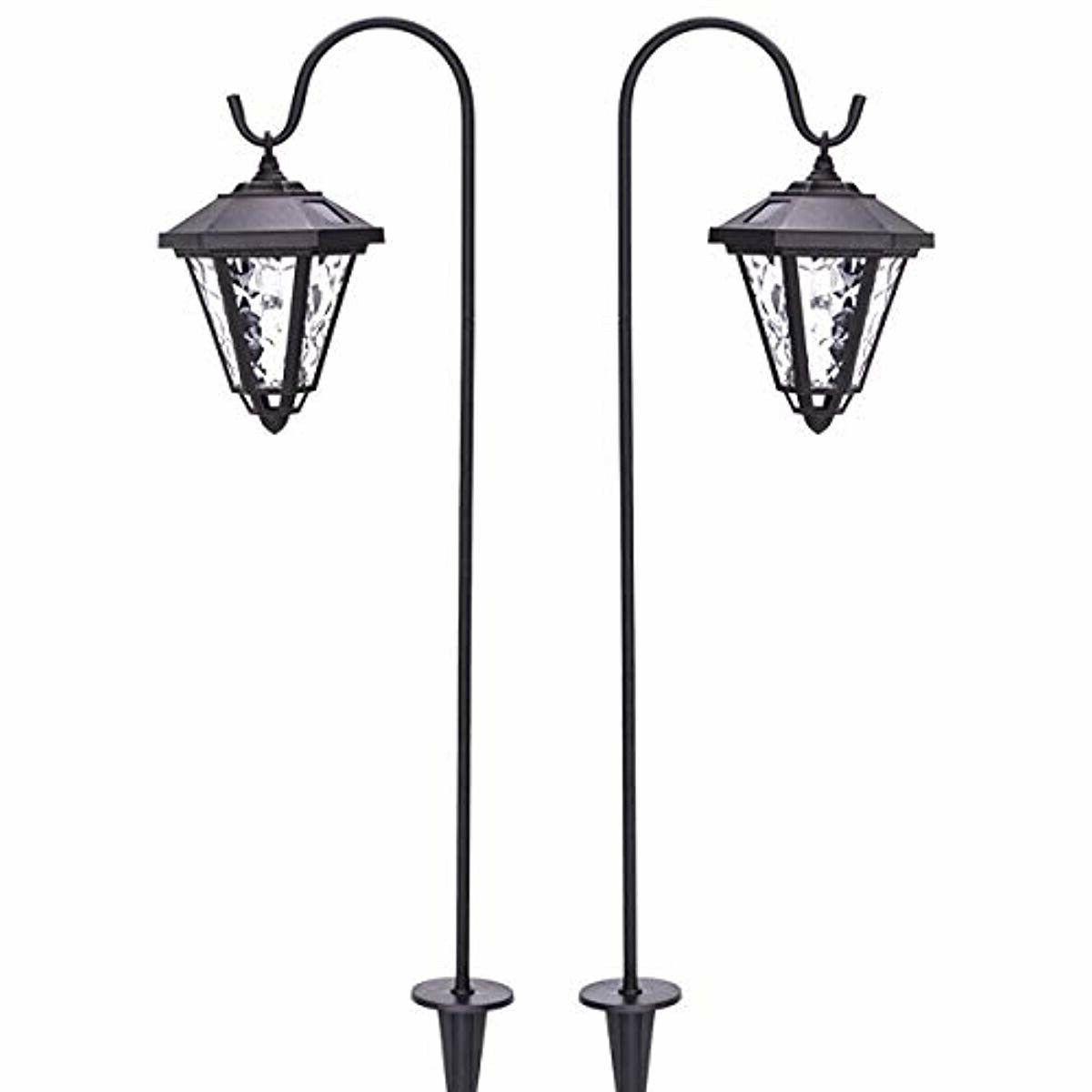 31 5 inch solar lights outdoor hanging