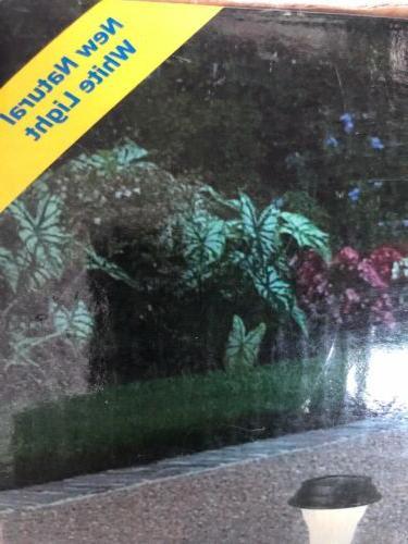 Westinghouse Lights, Waterproof,