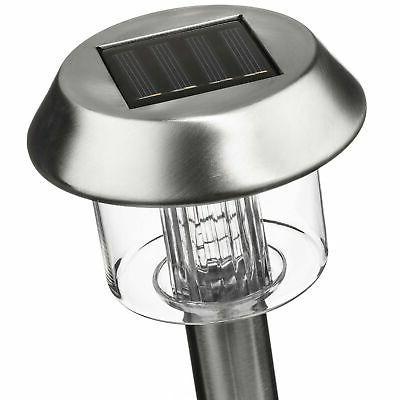 SolarGlow - 15 - Neutral