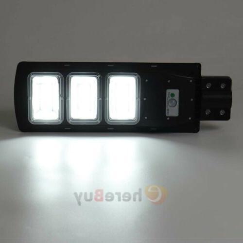 900000LM LED IP67 Area Spotlight