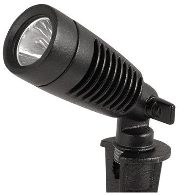 COLEMAN CABLE LED 2-Pk.