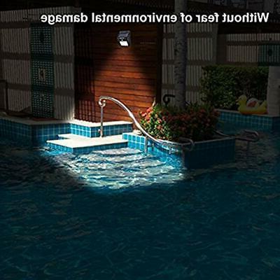 URPOWER Wireless Motion