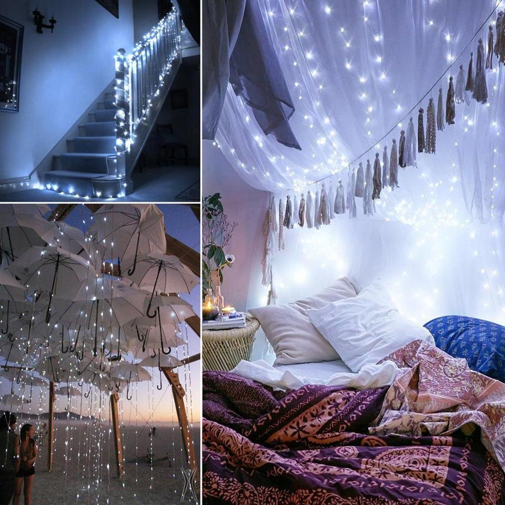 <font><b>AMIR</b></font> Holiday lighting Christmas