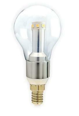 replacement gs solar led light bulb a50