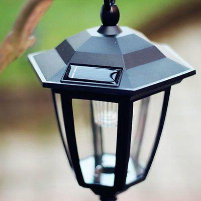 Maggift Hanging Lights, Lantern Outdoor Shepard Lights, 2 pack