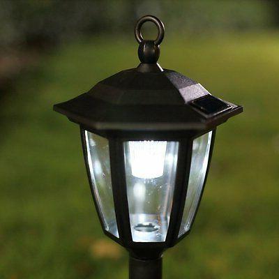 Maggift Hanging Lantern Lights,