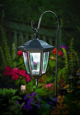 Maggift Lantern Lights,