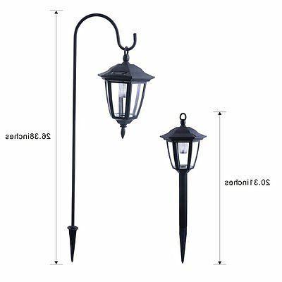 Maggift Hanging Lights, Lantern Lights,