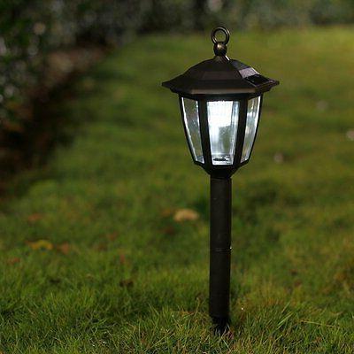 Maggift Hanging Lantern Lights, 2 pack