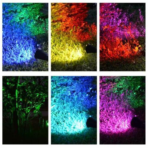LED LED Solar Lights,Security Lighting