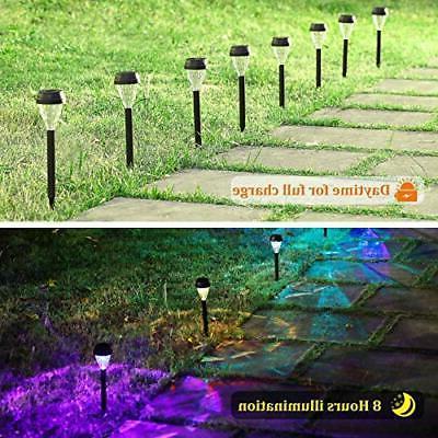 MAGGIFT 12 Powered RGB Muticolor