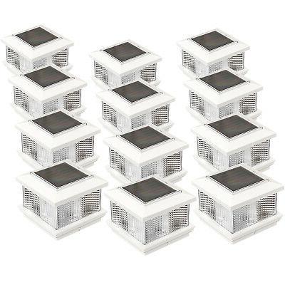new 5 x 5 solar power 4