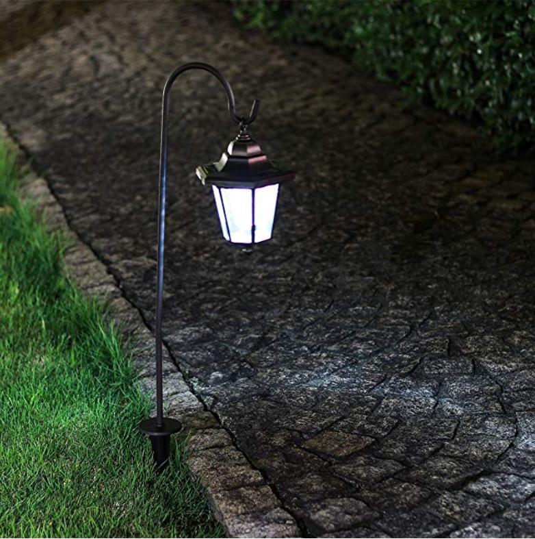 Outdoor Coach Lantern 2 26