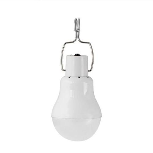 Portable Bulb Lighting Lamp No Electricity Required By During