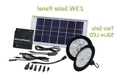 Replacement Battery FOR 2.5w Solar LED Light - BSS-00314S -