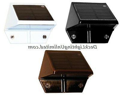sl17 solar deck and wall light classycaps
