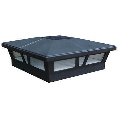 slc771 cambridge 7 5 wide led solar