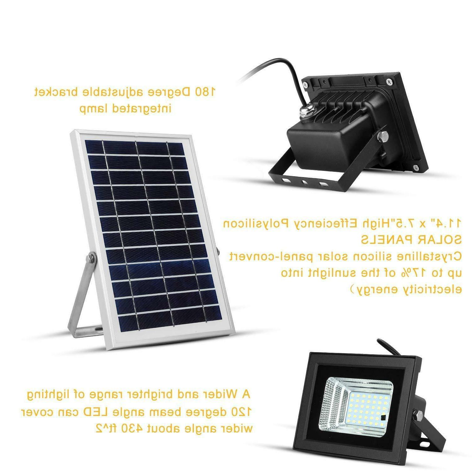 Solar Remote to Security 800 Dual 42