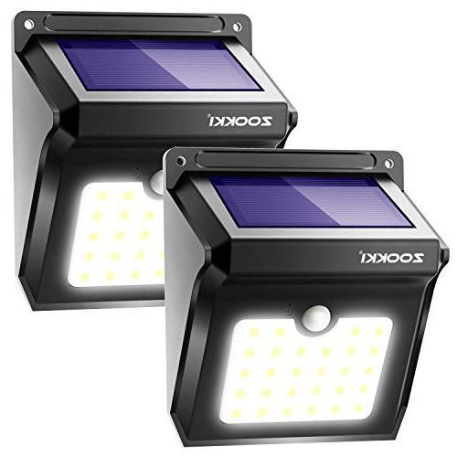 solar lights 28