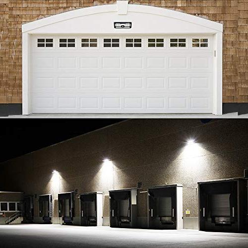Solar Lights 136LED Lights 4 Sides Lighting Area,Super Bright,Easy ,Waterproof Security Lights for Door, Patio,Yard