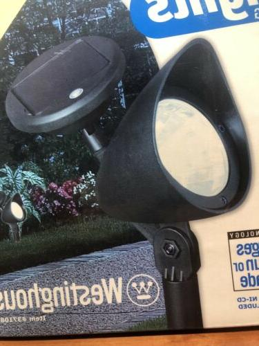 Westinghouse Lights Landscape Lighting In The Sun Shade New