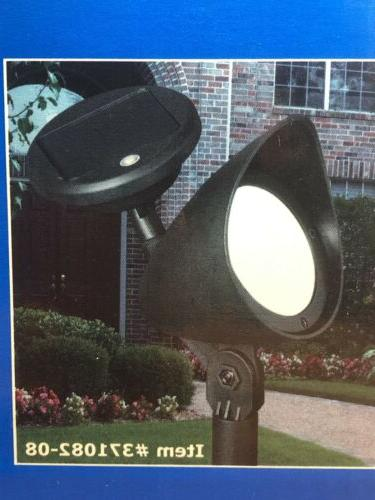 Westinghouse Lights Lighting Charges The Sun Shade New