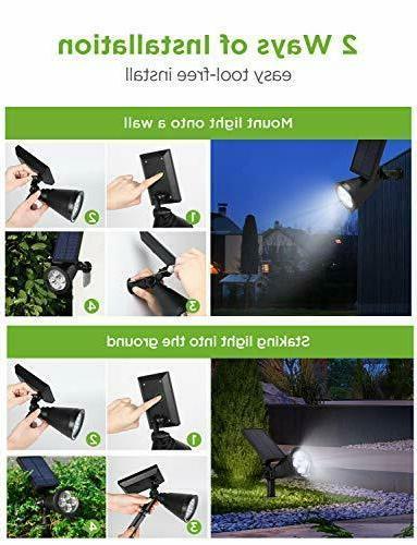 InnoGear Solar