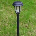 Solar Lights Super Bright 10 Lumen Sogrand Outdoor Garden Pa