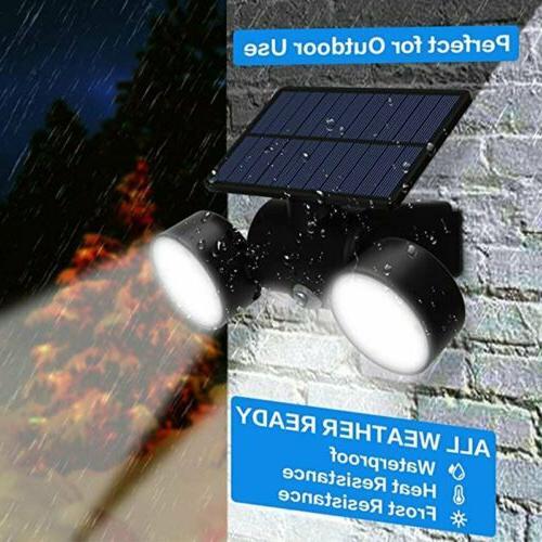 Solar Guardian Spotlight