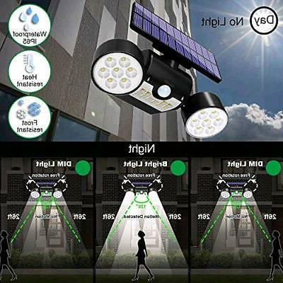 Solar Home Guardian Spotlight